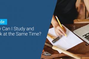 CTI Blog Header Study & work